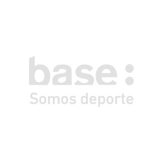 adidas Essentials Relaxed 3-Stripes